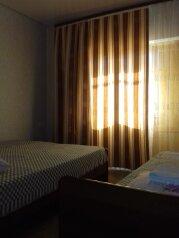 Гостиница, Туманяна, 22Д на 8 номеров - Фотография 2