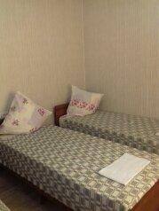 Гостиница, Туманяна, 22Д на 8 номеров - Фотография 3