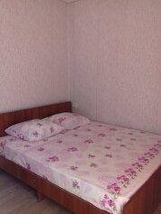 Гостиница, Туманяна, 22Д на 8 номеров - Фотография 4
