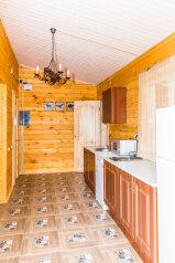 Шале с 1 спальней и сауной, 45 кв.м. на 4 человека, 1 спальня, Волшебная, 14, Переславль-Залесский - Фотография 4