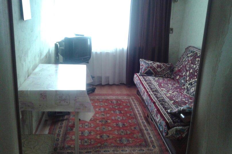 Дом, 90 кв.м. на 8 человек, 3 спальни, Одесская, 93, Ейск - Фотография 6