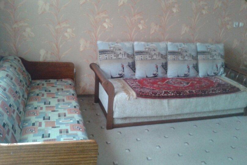 Дом, 90 кв.м. на 8 человек, 3 спальни, Одесская, 93, Ейск - Фотография 7