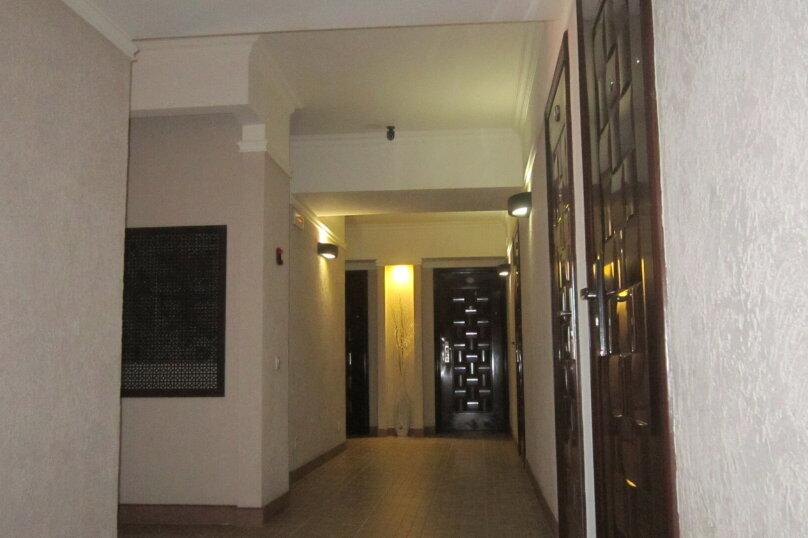 Отель Старинный Таллин, улица Горького, 38 на 15 номеров - Фотография 19