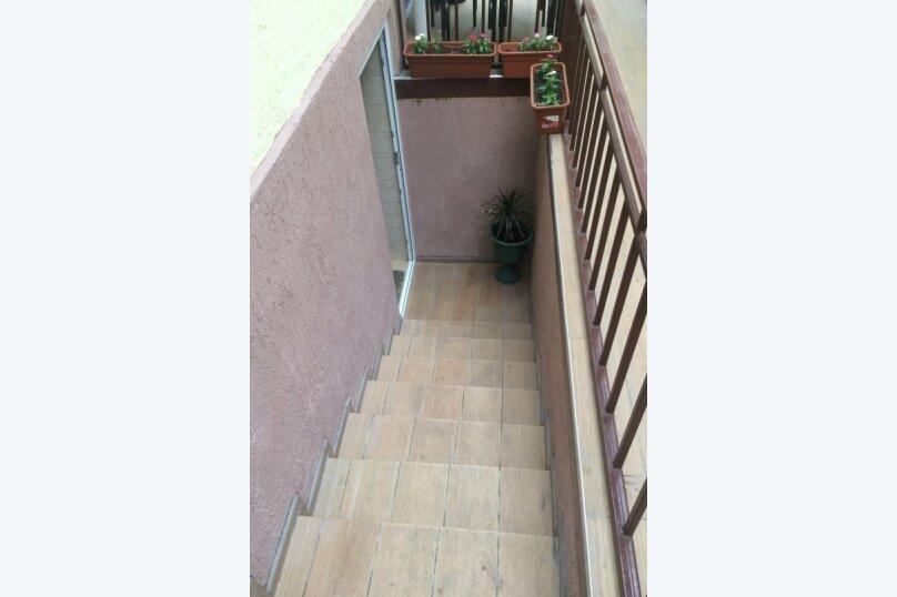 "Гостевой дом ""На Тургенева 31"", улица Тургенева, 31 на 6 комнат - Фотография 30"