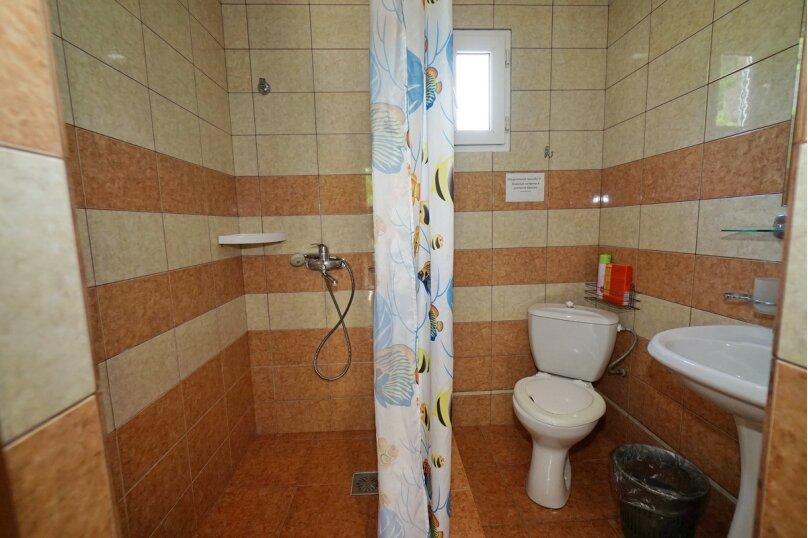 """Гостевой дом """"Виктория"""", Белый переулок, 1 на 18 комнат - Фотография 38"""