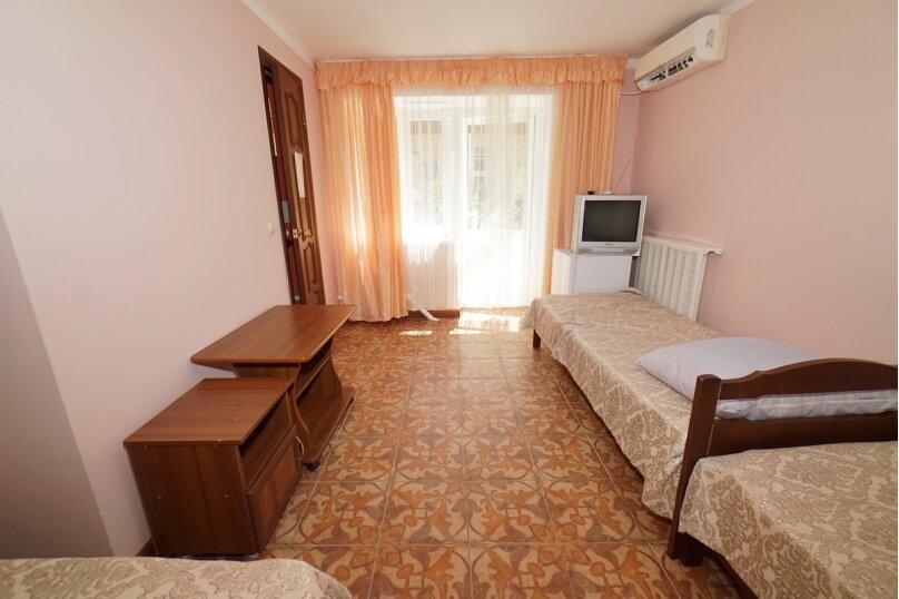 """Гостевой дом """"Виктория"""", Белый переулок, 1 на 18 комнат - Фотография 52"""
