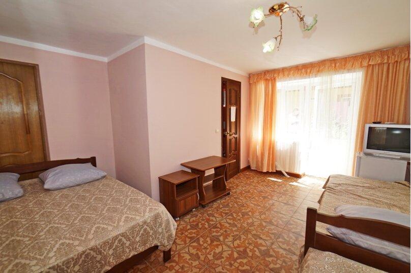 """Гостевой дом """"Виктория"""", Белый переулок, 1 на 18 комнат - Фотография 53"""