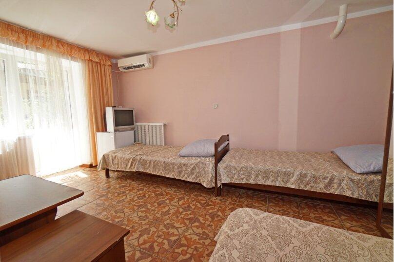 """Гостевой дом """"Виктория"""", Белый переулок, 1 на 18 комнат - Фотография 54"""