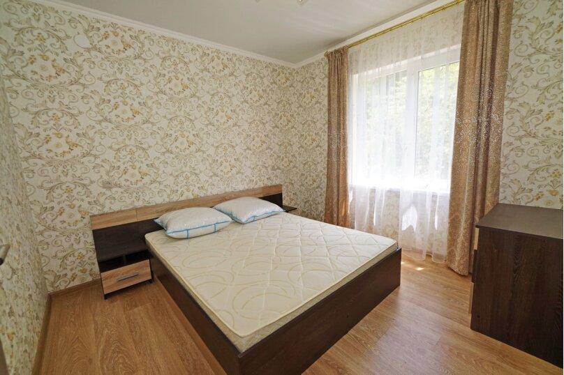 """Гостевой дом """"Виктория"""", Белый переулок, 1 на 18 комнат - Фотография 56"""