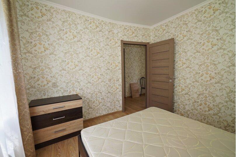 """Гостевой дом """"Виктория"""", Белый переулок, 1 на 18 комнат - Фотография 57"""
