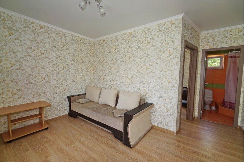 """Гостевой дом """"Виктория"""", Белый переулок, 1 на 18 комнат - Фотография 58"""