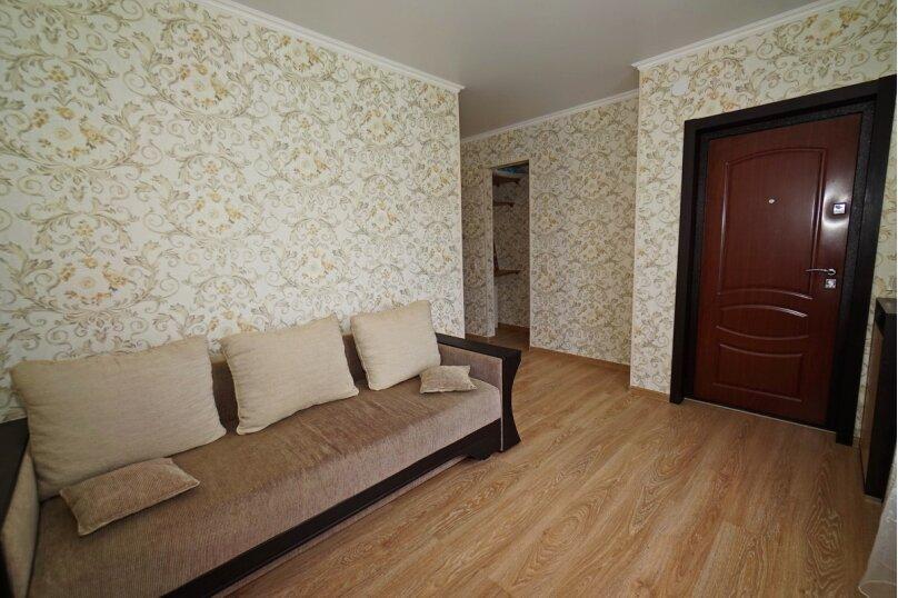 """Гостевой дом """"Виктория"""", Белый переулок, 1 на 18 комнат - Фотография 59"""