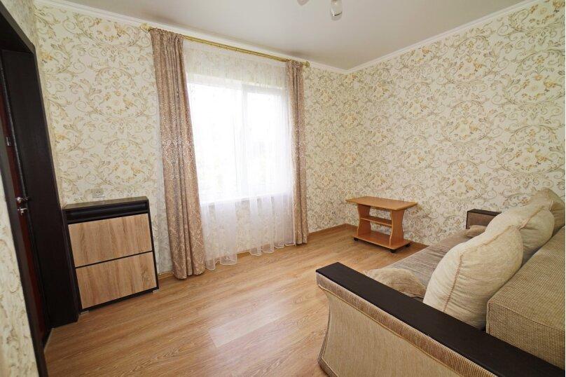 """Гостевой дом """"Виктория"""", Белый переулок, 1 на 18 комнат - Фотография 60"""