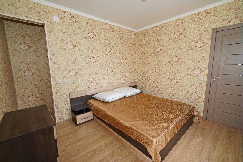 """Гостевой дом """"Виктория"""", Белый переулок, 1 на 18 комнат - Фотография 63"""