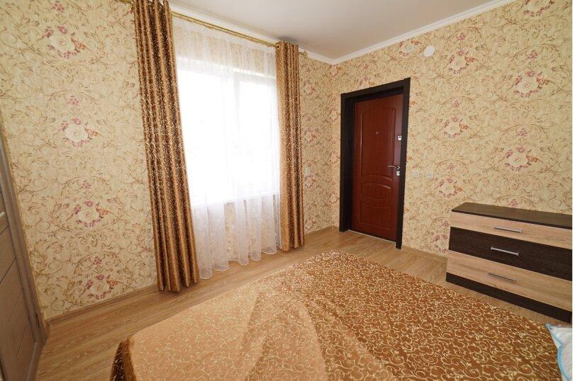 """Гостевой дом """"Виктория"""", Белый переулок, 1 на 18 комнат - Фотография 64"""