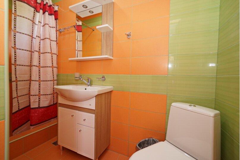 """Гостевой дом """"Виктория"""", Белый переулок, 1 на 18 комнат - Фотография 65"""