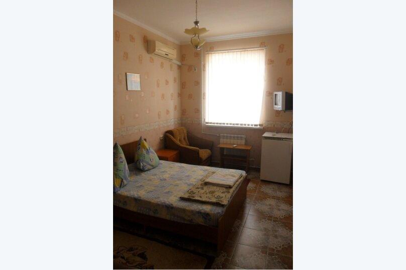 Гостевой дом Сима, улица Тургенева, 183 на 18 комнат - Фотография 28
