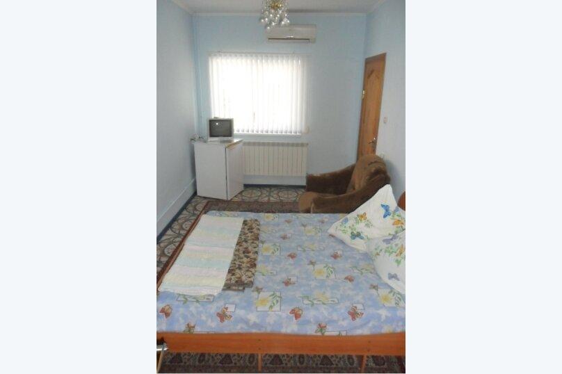Гостевой дом Сима, улица Тургенева, 183 на 18 комнат - Фотография 14