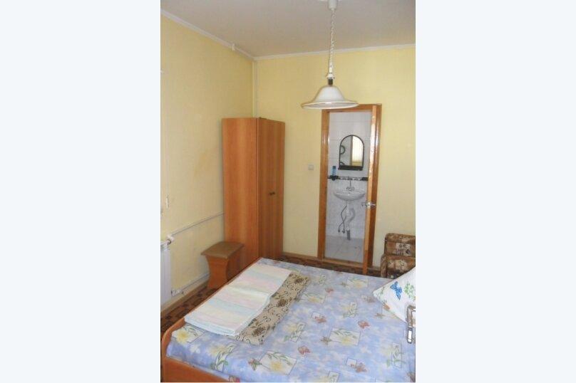 Гостевой дом Сима, улица Тургенева, 183 на 18 комнат - Фотография 15