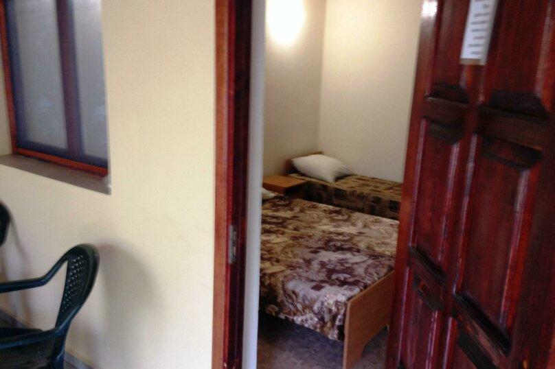Частная усадьба / старая версия/ не активировать, Морская улица, 71 на 15 комнат - Фотография 27