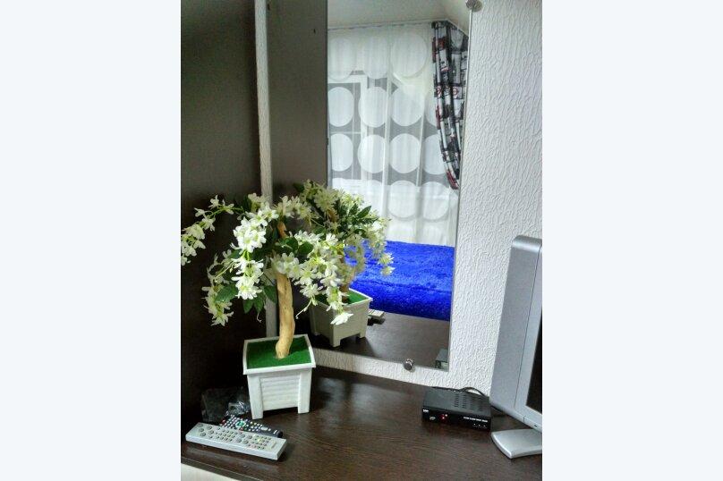 """Гостевой дом """"Орлиное Гнездо"""", Нижнесадовая улица, 242 на 3 комнаты - Фотография 13"""