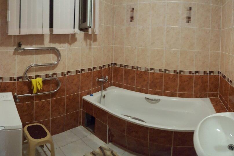 Отдельная комната, Новороссийская улица, 62, Анапа - Фотография 2