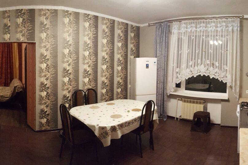 Отдельная комната, Новороссийская улица, 62, Анапа - Фотография 5