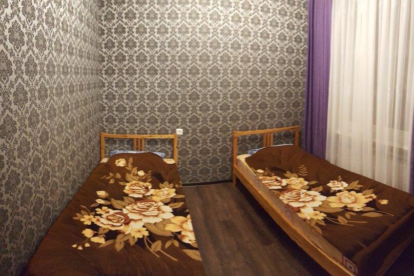 Отдельная комната, Новороссийская улица, 62, Анапа - Фотография 6