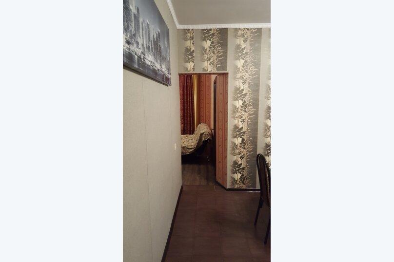 Отдельная комната, Новороссийская улица, 62, Анапа - Фотография 8