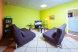 спальное место в 2хместном номере (с санузлом на этаже), Итальянская улица, 12, метро Гостиный Двор, Санкт-Петербург - Фотография 9