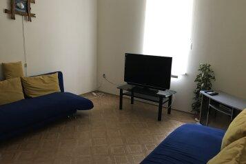 Дом, 90 кв.м. на 8 человек, 3 спальни, Санаторская, 7, Евпатория - Фотография 2