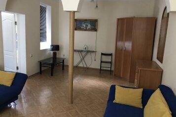 Дом, 90 кв.м. на 8 человек, 3 спальни, Санаторская, 7, Евпатория - Фотография 3