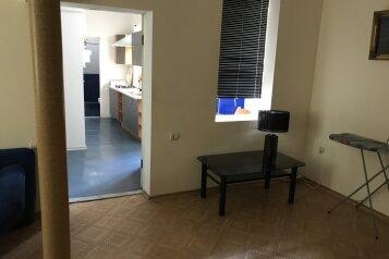 Дом, 90 кв.м. на 8 человек, 3 спальни, Санаторская, 7, Евпатория - Фотография 4