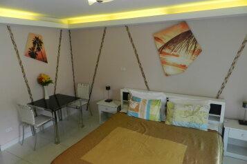 1-комн. квартира, 34 кв.м. на 3 человека, Thappraya, Pattaya - Фотография 2