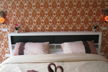 2-комн. квартира, 55 кв.м. на 3 человека, Thappraya, Pattaya - Фотография 2