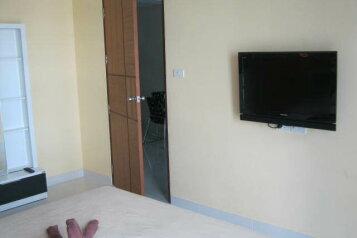 2-комн. квартира, 55 кв.м. на 3 человека, Thappraya, Pattaya - Фотография 3