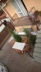 Гостевой дом, улица Черноморская на 20 номеров - Фотография 2