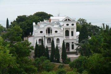 Отель имение князей Трубецких, Кореизское шоссе, 2Т на 12 номеров - Фотография 4