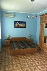 Дом, 90 кв.м. на 8 человек, 3 спальни, Санаторская, 7, Евпатория - Фотография 1