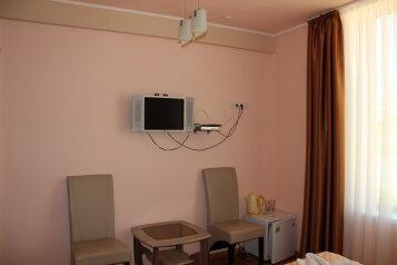 Гостиница, улица Ленина, 144Б на 12 номеров - Фотография 1