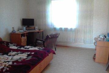 Дом, 98 кв.м. на 9 человек, 3 спальни, Ореховый бульвар, Судак - Фотография 1