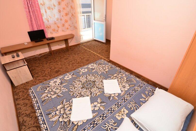 """Гостевой дом """"Ласточка"""", Речная, 24 на 15 комнат - Фотография 29"""