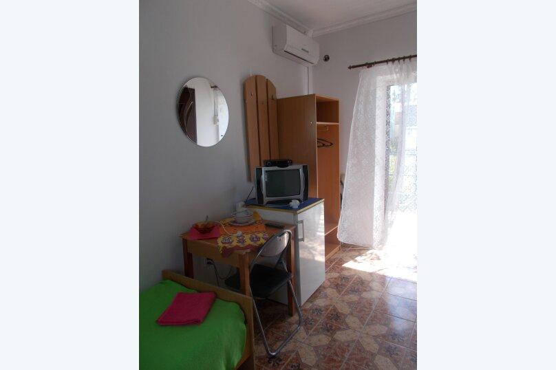 """Малая гостиница  """"NAUTILUS"""", Морская улица, 4 на 9 комнат - Фотография 51"""