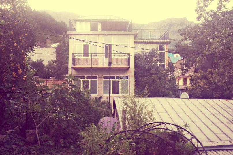Дом, 100 кв.м. на 7 человек, 2 спальни, улица Ленина, 42, Алупка - Фотография 5