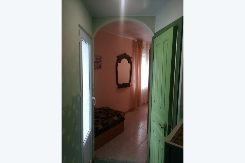 """Гостевой дом """"Виола"""", Благовещенский переулок, 11 на 12 комнат - Фотография 96"""