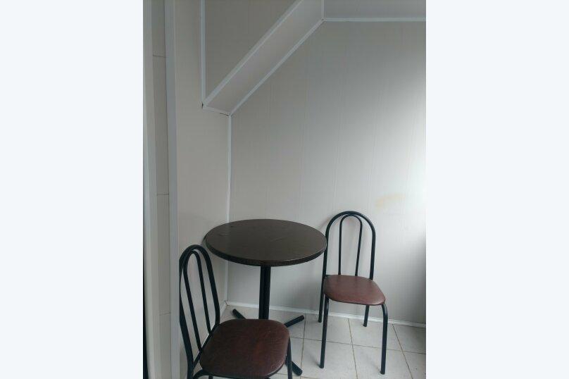 """Гостевой дом """"Виола"""", Благовещенский переулок, 11 на 12 комнат - Фотография 99"""