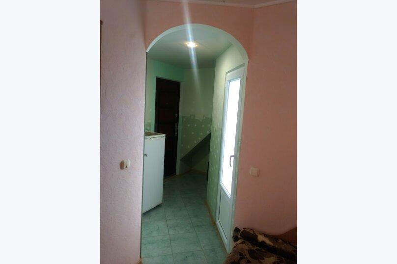 """Гостевой дом """"Виола"""", Благовещенский переулок, 11 на 12 комнат - Фотография 101"""