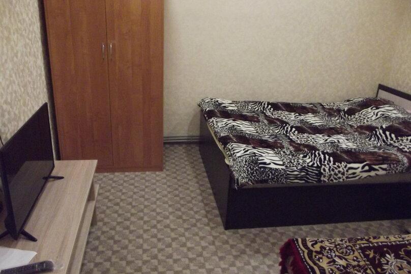Дом, 30 кв.м. на 2 человека, 1 спальня, Багрия, 55, Севастополь - Фотография 8