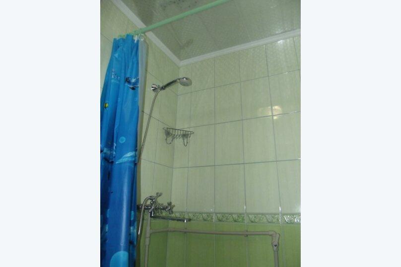 Дом, 30 кв.м. на 2 человека, 1 спальня, Багрия, 55, Севастополь - Фотография 9