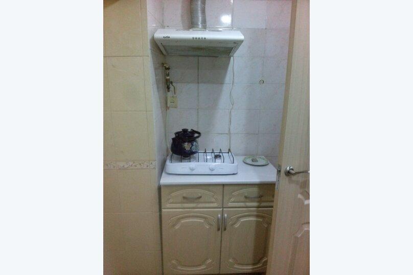 Дом, 30 кв.м. на 2 человека, 1 спальня, Багрия, 55, Севастополь - Фотография 10